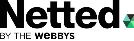 netted-logo