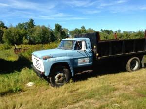 cooks-farm-truck
