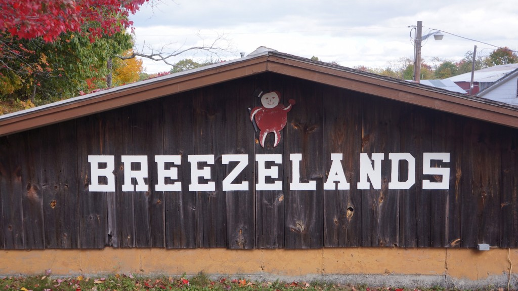 breezelands orchards